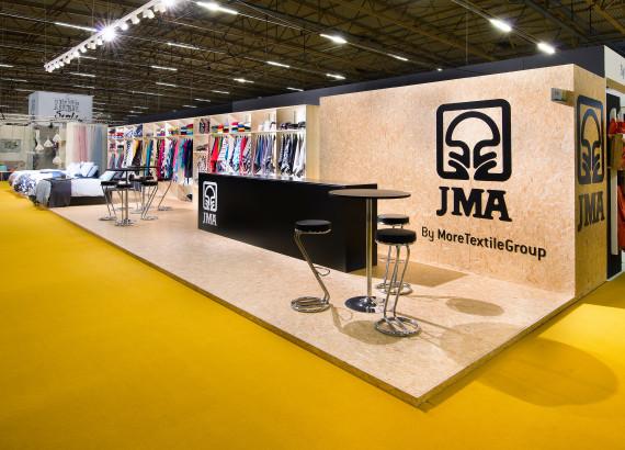 15-0289 JMA - Zeeprojects 20-28