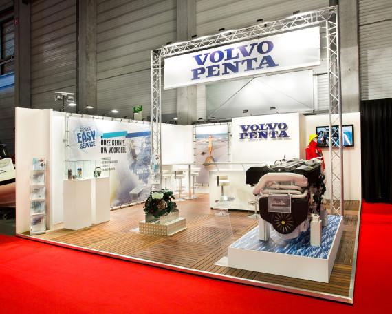 15-0359 Volvo Penta - Boot Belgie 2015  Zeeprojects 20-25