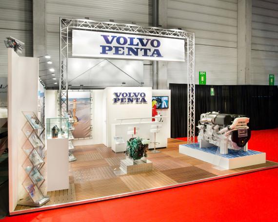 15-0360 Volvo Penta - Boot Belgie 2015 - Zeeprojects 20-25
