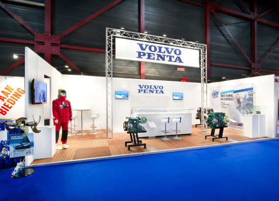 15-0455 Volvo Penta - Zeeprojects 20-28