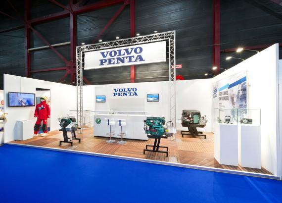 15-0456 Volvo Penta - Zeeprojects 20-28