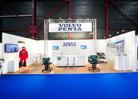 15-0457 Volvo Penta - Zeeprojects 20-28