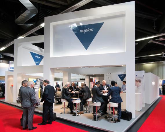 15-1202 ECS 2015 - Nuplex Zeeprojects 20-25