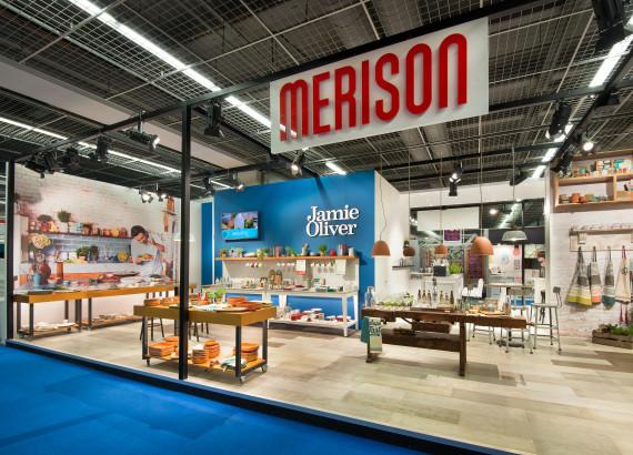 16-0505 Merisson - Zeeprojects 20-28