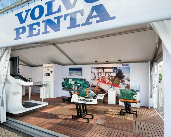 16-1645-volvo-penta-zeeprojects-20-25