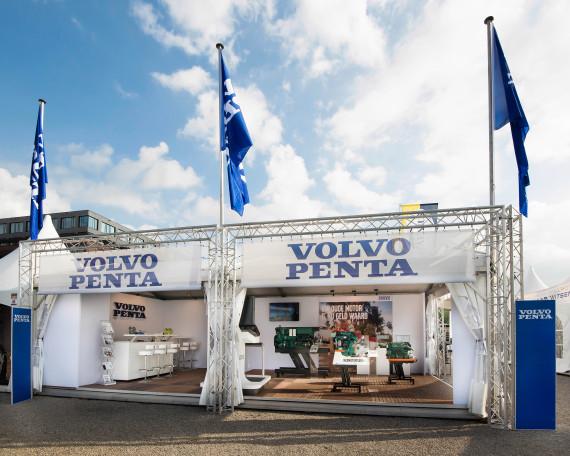 16-1646-volvo-penta-zeeprojects-20-25