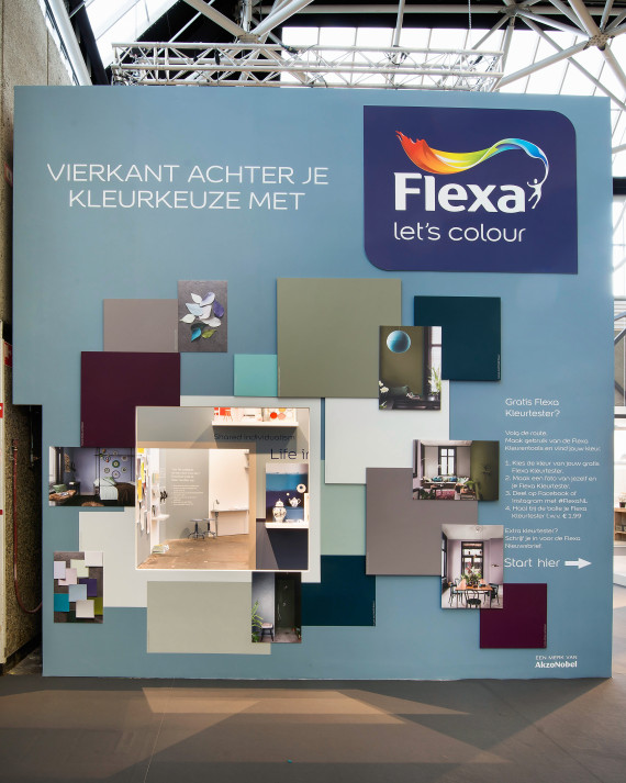 16-2445-flexa-zeeprojects-20-25