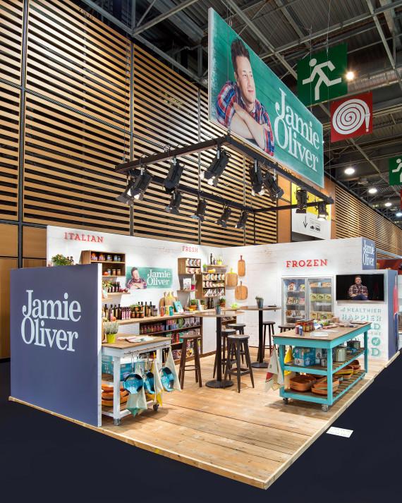 16-2559-jamie-oliver-zeeprojects-20-25