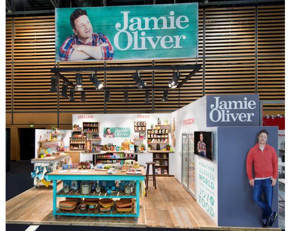 16-2561-jamie-oliver-zeeprojects-20-25