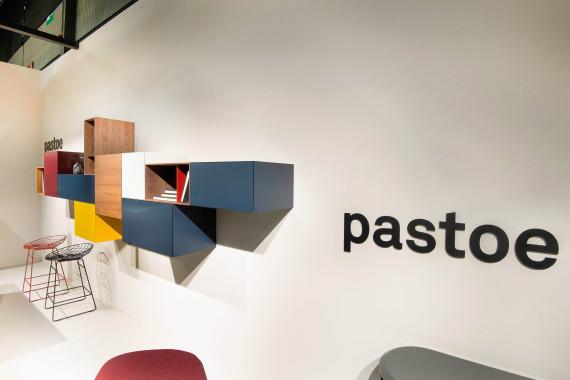 16-2781-pastoe-zeeprojects-20-30