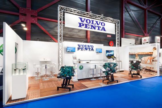 17-0698 Volvo Penta - Zeeprojects 20-28