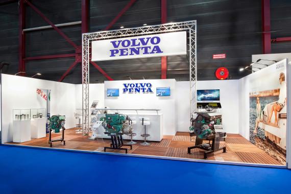 17-0699 Volvo Penta - Zeeprojects 20-30