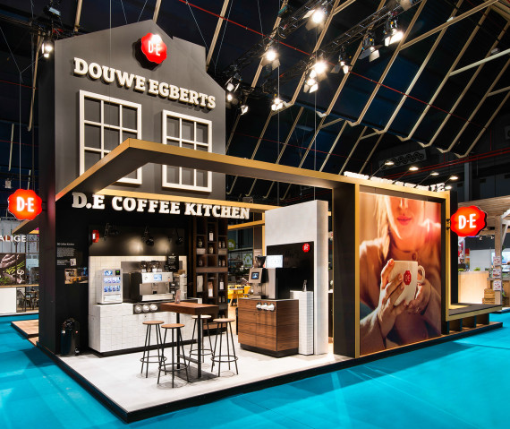 17-1361 Douwe Egberts - Zeeprojects 20-25 (web)