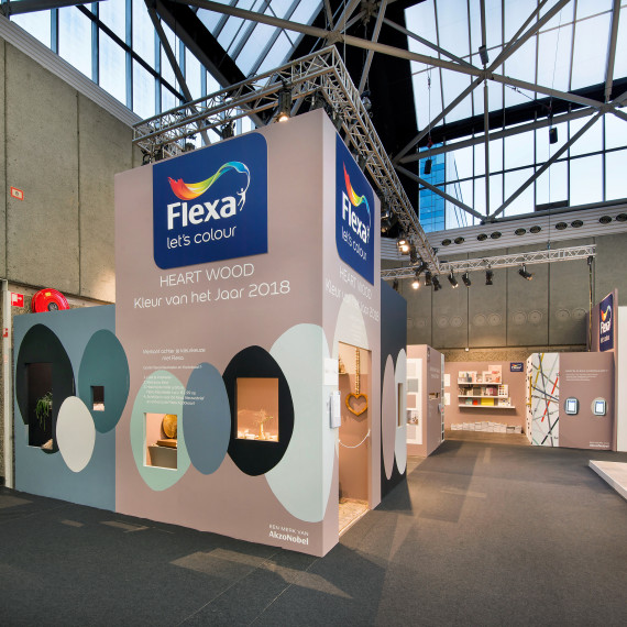 17-2627 - Flexa - Zeeprojects 20-20