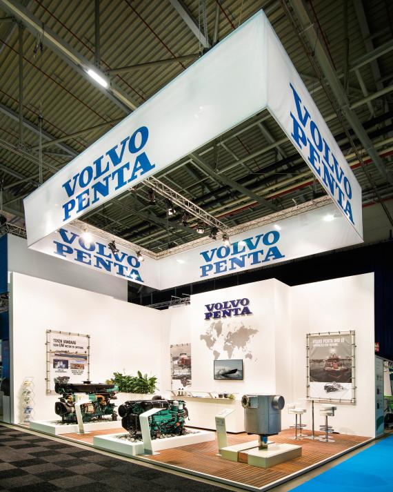 17-2981 Volvo Penta - Zeeprojects 20-25