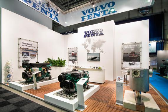 17-2982 Volvo Penta - Zeeprojects 20-30