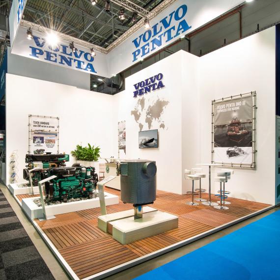 17-2983 Volvo Penta - Zeeprojects 20-20