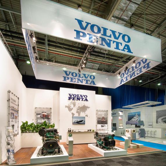 17-2984 Volvo Penta - Zeeprojects 20-20