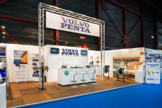 18-0558 Volvo Penta - Zeeprojects 20-30