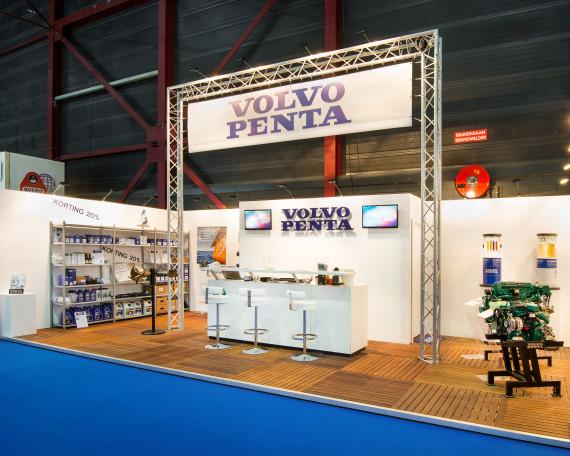 18-0559 Volvo Penta - Zeeprojects 20-25