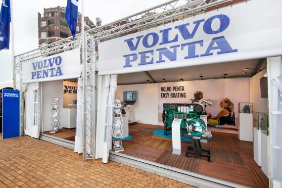 18-2412 Volvo Penta - Zeeprojects 20-30