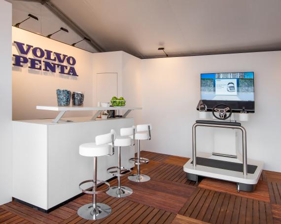 18-2413 Volvo Penta - Zeeprojects 20-25