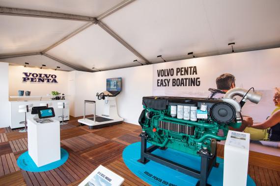 18-2415 Volvo Penta - Zeeprojects 20-30