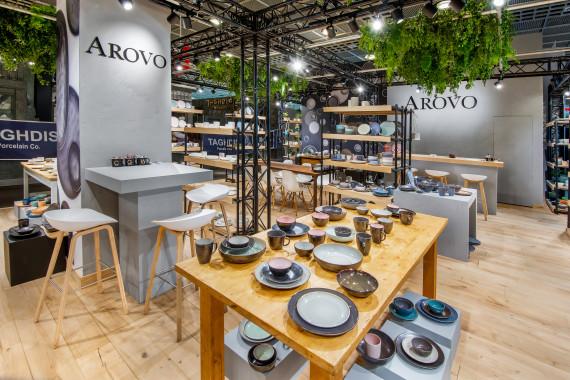 19-0558 Arovo - Zeeprojects 20-30