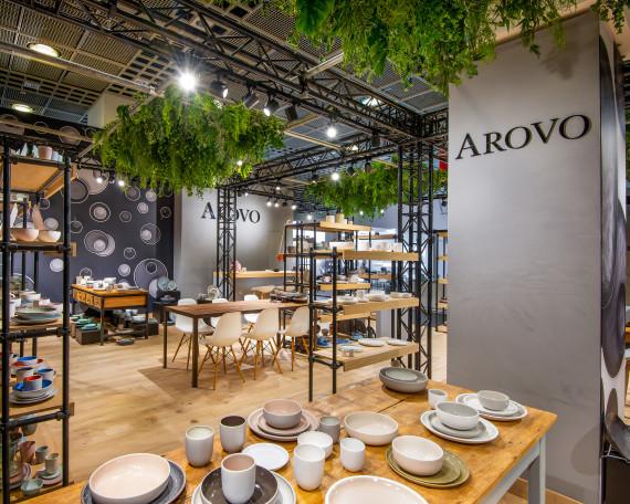 19-0559 Arovo - Zeeprojects 20-25