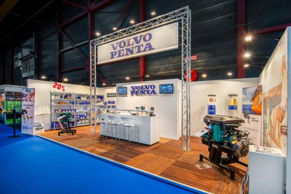 19-0563 Volvo Penta - Zeeprojects 20-30