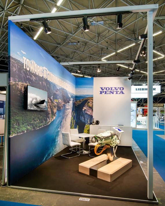 19-1752 Volvo Penta - Zeeprojects 20-25