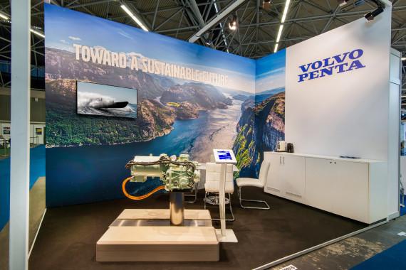 19-1753 Volvo Penta - Zeeprojects 20-30