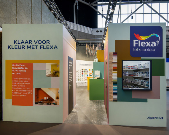 19-3114 Flexa - Zeeprojects 20-25