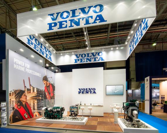 19-3513 Volvo Penta - Zeeprojects 20-25