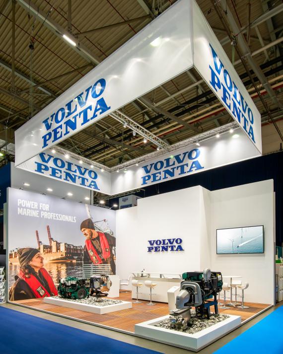 19-3514 Volvo Penta - Zeeprojects 20-25