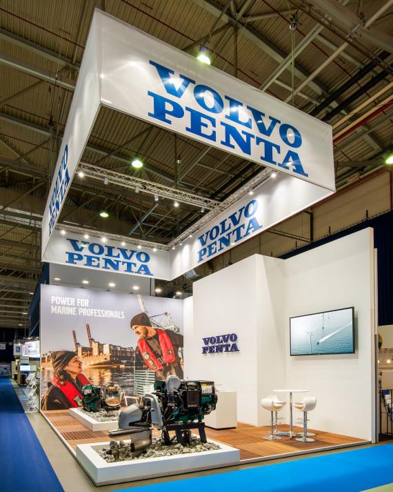 19-3515 Volvo Penta - Zeeprojects 20-25