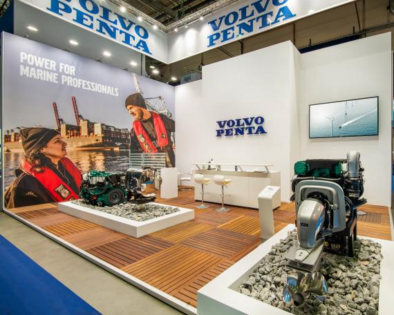 19-3516 Volvo Penta - Zeeprojects 20-25