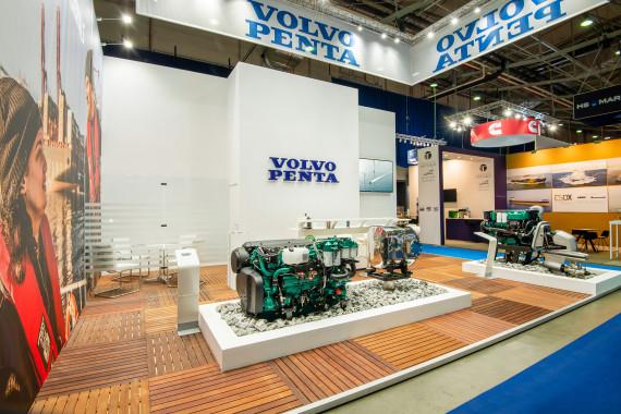 19-3517 Volvo Penta - Zeeprojects 20-30