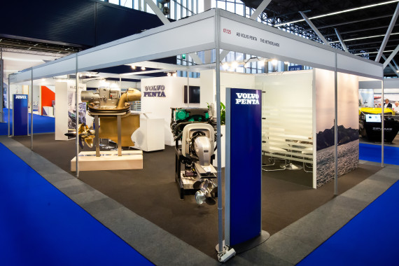 19-3721 Volvo Penta - Zeeprojects 20-30