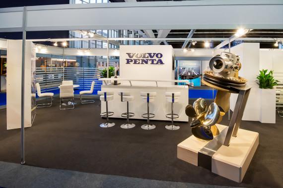 19-3723 Volvo Penta - Zeeprojects (72 dpi)