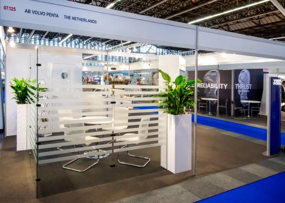 19-3724 Volvo Penta - Zeeprojects 20-30