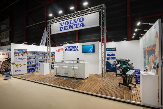 20-0377 Volvo Penta - Zeeprojects (72 dpi)