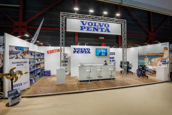 20-0378 Volvo Penta - Zeeprojects (72 dpi)